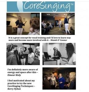 coresinging-pic